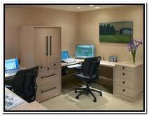 best paint colors for office productivityhome design galleries