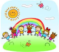 transitional kindergarten st john of god