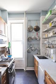 tiny galley kitchen design ideas best 25 small galley kitchens ideas on kitchen ideas