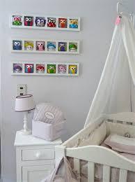 cadre deco chambre bebe cadre déco pour la chambre de bébé