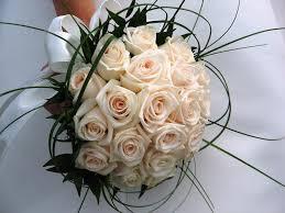 cheap flowers for weddings wedding ideas archives c bertha fashion