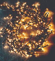 mahoney s garden center lighting
