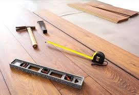 hardwood flooring installation by about floors n more in
