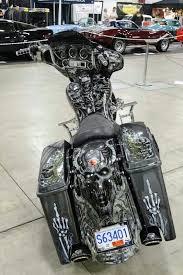 74 best custom paint ideas images on pinterest motorcycle tank