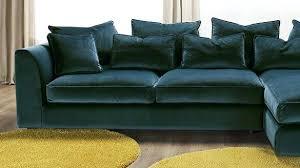 teal velvet chesterfield sofa teal velvet sofa teal velvet sofa popular home design pertaining to