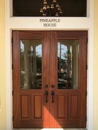 doors custom woodwork u0026 cabinetry by michael bugenske