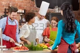 cours de cuisine en groupe cours de cuisine en groupe affordable cours de cuisine en groupe