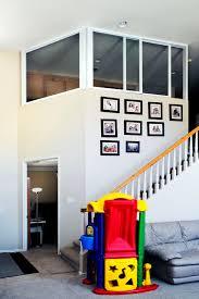 home room dividers sliding u0026 glass doors room dividers los