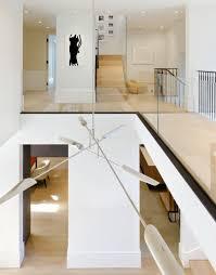 stern mccafferty architects converts entrance of old massachusetts