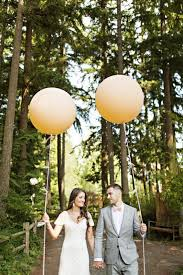 rustic wedding 2627 best rustic wedding ideas images on outdoor