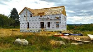 can i build my own house what basic skills do i need to build my own house quora