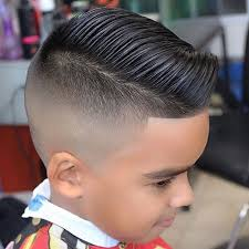 toddlerboy haircuts 40 cute haircuts for toddler boys haircuts for kids 2017