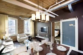 a guide to buying a chicago loft condo u2013 yochicago