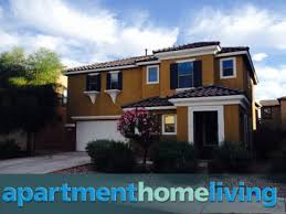 3 Bedroom Houses For Rent In Phoenix Az 3 Bedroom Rentals In Phoenix 3929 W Carter Rd Phoenix Az 85041 3