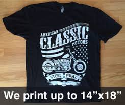 best t shirt shop print on demand fulfillment for etsy sell t shirts on etsy