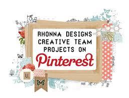 rhonna design apk free 23 best rhonna design images on photo tips