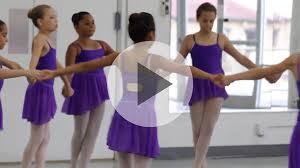 Makeup Schools In Orlando Summer Programs Orlando Ballet