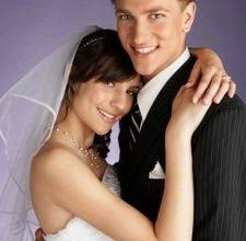 american wedding traditions trends wedding about traditional american weddings