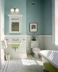 painting ideas for bathrooms bathroom paint ideas architecture york city