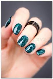 www nail designs com wedding nail colour top nail colors hair