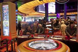 casinos with table games in new york fancy new york city casino table games f71 in fabulous home