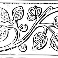 Free Wood Carving Patterns Downloads by Woodworking Plan Wood Carving Free Download