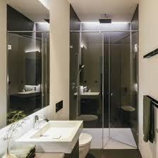 kleines badezimmer kleines bad der ultimative ratgeber emero
