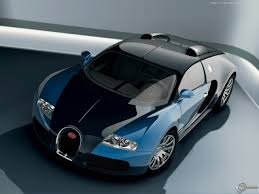 bugatti galibier wallpaper bugatti veyron cost 13 widescreen car wallpaper
