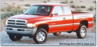 difference between dodge and ram dodge ram truck faq