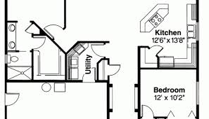 6 Bedroom Bungalow House Plans 6 Bedroom Craftsman House Plans Luxamcc Org