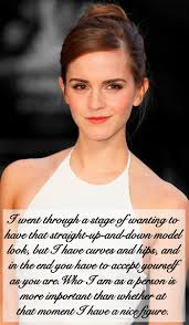 quotes about beauty in you sparklife damn lookin u0027 good 15 of our fave celeb quotes