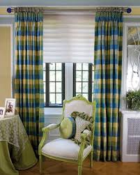 Window Curtains And Drapes Decorating 26 Best Wonderful Window Treatments Images On Pinterest Window