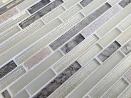 wall tiles for your kitchen and bathroom elstow ceramics