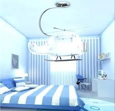 Children Bedroom Lights Child Bedroom Ls Ceiling Lights Bedroom Room Ceiling L