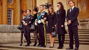 the royals renewed for season 4 reporter