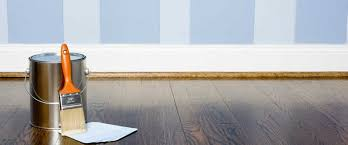 interior home painters top coat painters ct s premier residential commercial painters