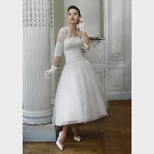 1950 wedding dresses tea length naf dresses