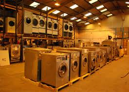laundry equipment commercial washing machine commercial laundry