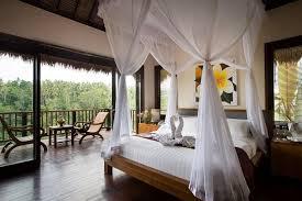 chambre bali aventure les plus beaux hôtels à découvrir dans la jungle room5
