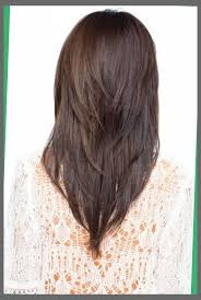long layered cuts back layered long hair back dromfip top in long layered haircut back