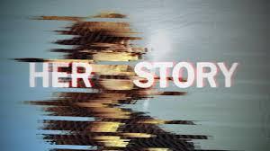 Home Design Story Jeux by Deciphering Her Story U2013 Adrian Chmielarz U2013 Medium
