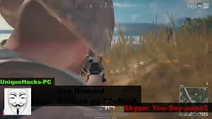 pubg aimbot purchase pubg hack esp aimbot undetected youtube