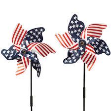 kimball s lighting in owasso ok patriotic pinwheel fourth of july pinwheel miles kimball