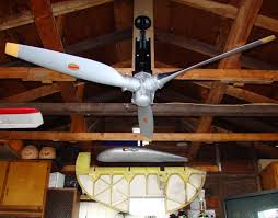 Nautical Ceiling Fans How To Make Propeller Ceiling Fan Modern Ceiling Design