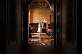 wedding arches south wales castell coch wedding photographer cardiff south wales