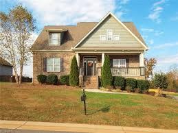 27045 real estate u0026 homes for sale realtor com