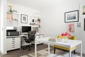 home office 5 ways to make your home office better