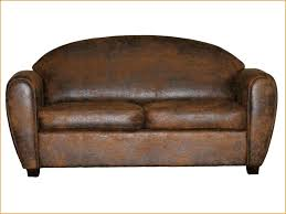 canapé cuir vieilli marron canapé cuir marron vieilli comme référence correctement canape