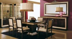 dining room ideas 2013 dining room archives interior designs architectures and ideas