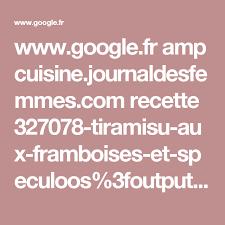 journaldesfemmes cuisine fr cuisine journaldesfemmes com recette 327078